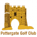 Pottergate Golf Club